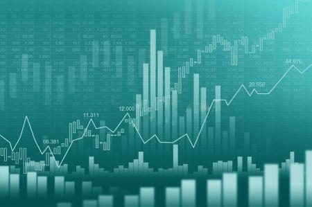 Как начать работу с цифровыми финансовыми деривативами на Binarium