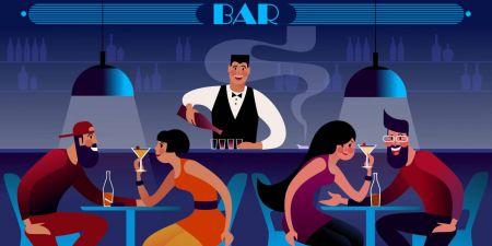 Cách xác định và giao dịch Inside Bar Pattern tại Binarium