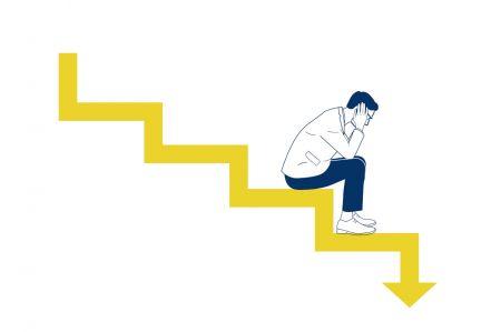 Kritische Handelsfehler, die Ihr Binarium-Konto sprengen können