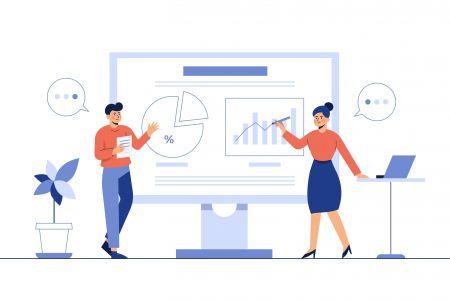 6 Schritte zum effektiven Risikomanagement mit Binarium