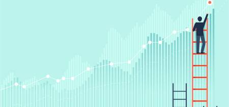 How to use volume indicators in trading?