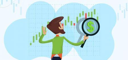 Слияние на финансовых рынках