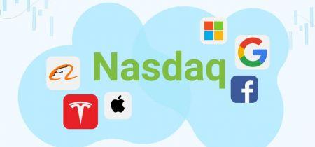 Что такое Nasdaq и как им торговать?
