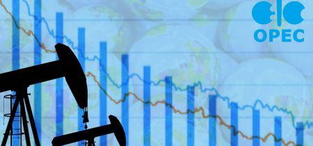 OPEC+ confirms supply hikes, WTI rises
