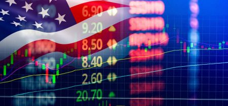 Will inflation push the greenback higher?