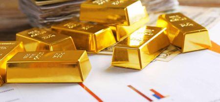 Gold Technical Indicators Suggests a Retracement Ahead