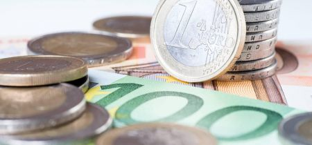 EUR/USD: calm before storm on Thursday