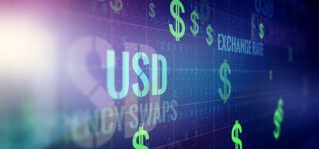The Fed's meeting will drive the USD