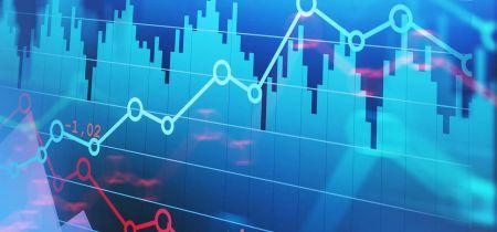Top UK stocks to trade in June