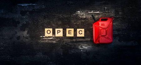 BofA: в следующем году нефть может вырасти до 100 долларов за баррель