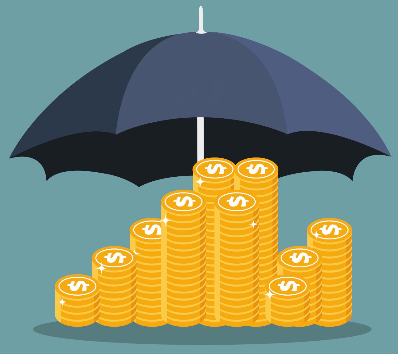 5 Binarium Tips Every Trader Should Follow