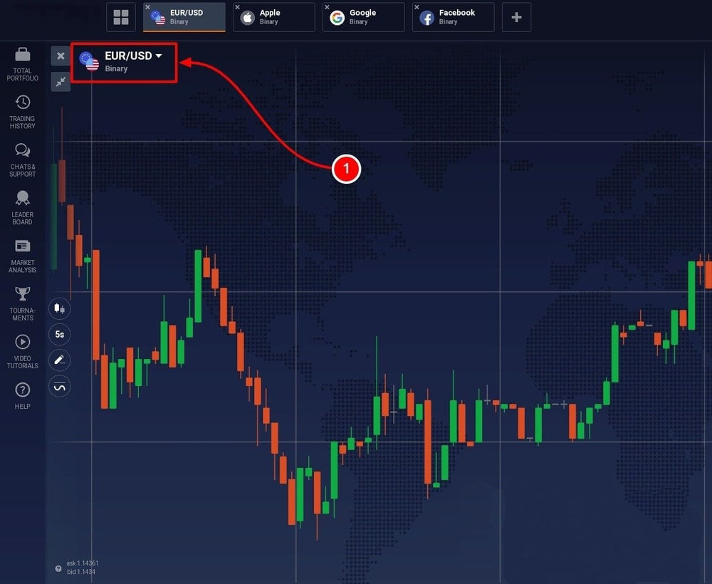 Why Over 90% of all Traders Lose their Money on Binarium